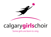 Calgary-Girls-Choir-logoy