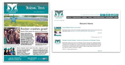 MaKami-College-news