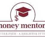 money-mentors-logo copy