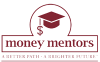 money-mentors-logo copy