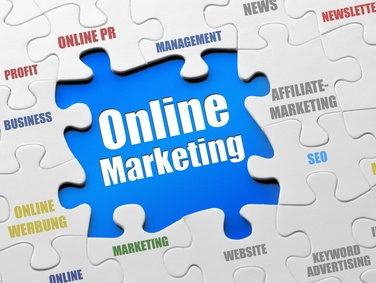 Online-Marketing-1