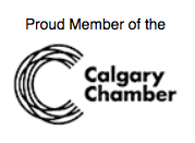 Calgary Chamber Icon - Internet & Content Marketing Agency Calgary