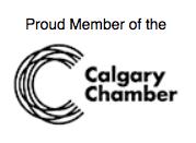 Calgary Chamber Icon - Internet & Content Marketing Agency Calgary