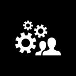 Web Design Development and SEO Services