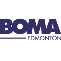 """""""BOMA-Edmonton-logo"""""""