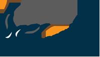 CRMTA-logo