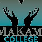 MaKami_Logo