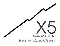 X5-management-logo