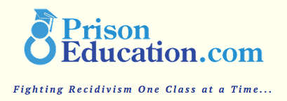 prison-education-logo