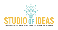 studio of ideas logo