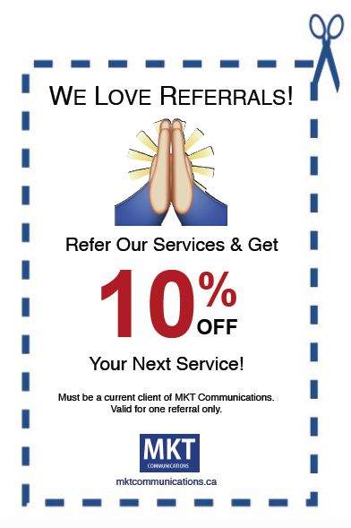MKT-Communications-Client-Referral-Discount