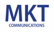 MKT Communications