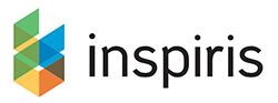 Inspiris-logo-1-e1479925479820